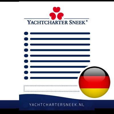 YCS-inventarislijst-DU