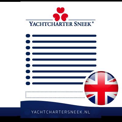 YCS-inventarislijst-EN