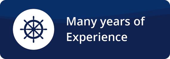 ycs-experience