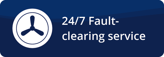 ycs-fault-clearing