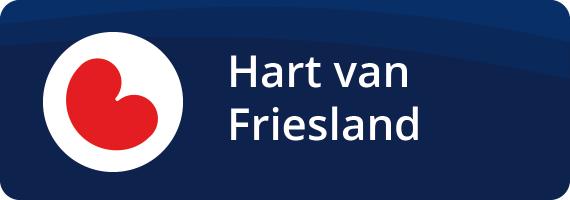 ycs-friesland