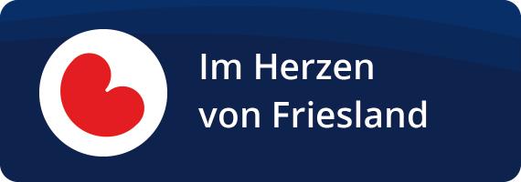 ycs-herzen-von-friesland