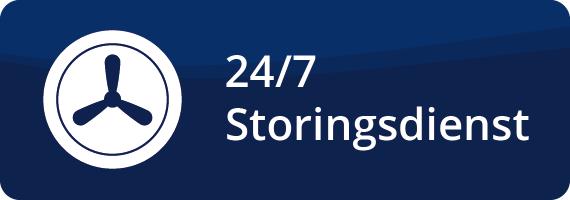ycs-storing