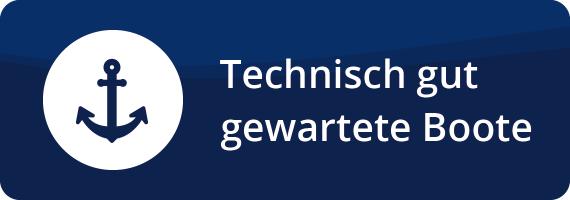 ycs-technisch-gut